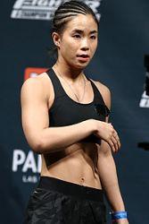 Сео Хи Хэм