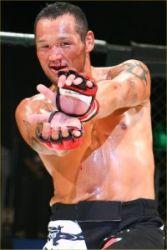 Keitaro Maeda