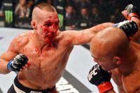 Дана Уайт поделился мнением о карьере Рори Макдональда после ухода из UFC