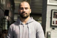 Артем Лобов рассказал, с кем бы хотел встретиться в боксерском ринге