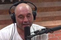 Джо Роган похвалил боксерскую технику Джейка Пола в преддверии боя с Аскреном