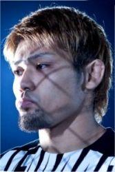 Tomoya Miyashita