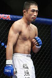 Йоширо Маеда