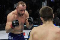 """Александр Шлеменко: """"Мне предлагали выступить и по боксу, и на голых кулаках, но это были больше фриковые предложения"""""""