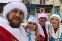 Дмитрий Кудряшов подарит три майки своим подписчикам, которые променяли тазик оливье на занятие спортом