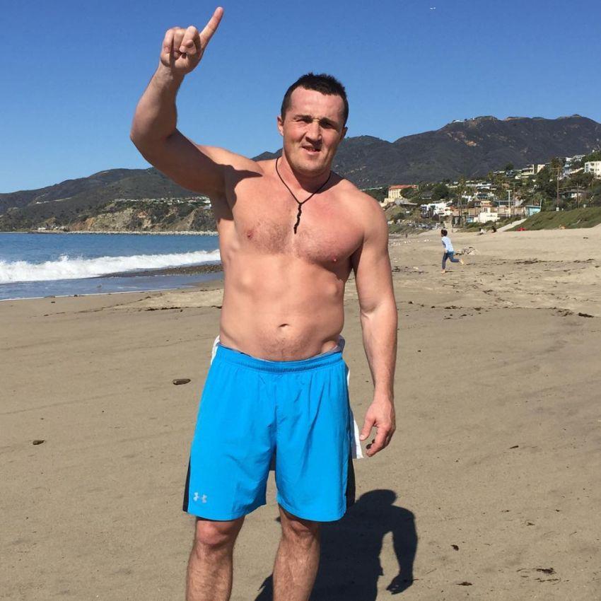 Титул WBA не будет стоять на кону в поединке Лебедев - Гассиев