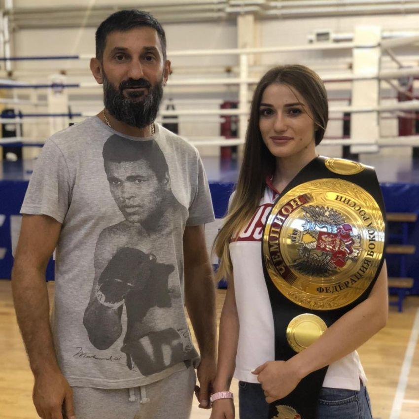 Боксер Кокоев вызвал Кокорина и Мамаева на ринг. Федерация бокса готова устроить для них турнир