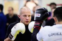Горячий февраль. Какие события в мире бокса и ММА нельзя пропустить в последний месяц зимы