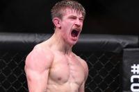 Предварительные бои UFC 239 показали один из самых высоких телерейтингов в этом году