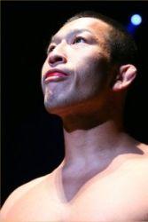Хироки Танака