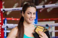 Фируза Шарипова в августе оспорит титул чемпиона мира