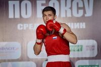 Владимир Минеев сообщил о скоропостижной гибели друга-боксера