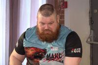 Вячеслав Дацик: слова перед боем с Артемом Тарасовым