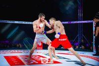 Али Абдель-Азиз призвал UFC устроить реванш Жумагулова и Уланбекова