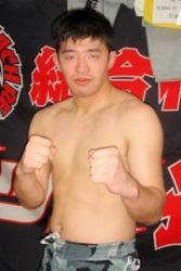 Tatsuya Obitsu