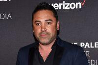 Оскар Де Ла Хойя считает, что Майки Гарсия совершил ошибку отказавшись от сделки