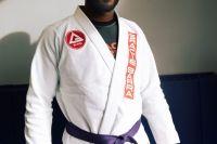 Чемпион полутяжелого веса UFC Джон Джонс откровенно рассказал о своем главном страхе и борьбе с ним в преддверии боя с Рейесом