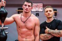 Алексей Папин может вернуться в ринг до конца года