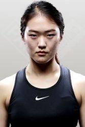 Myung Bo Kim
