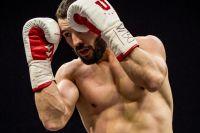 """Артур Акавов: """"Считаю, что как боксер Деметриус Андраде лучше, чем Сондерс"""""""