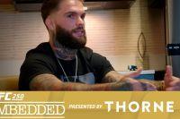 UFC 250 Embedded: Эпизод 4