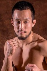 Ryosuke Kano