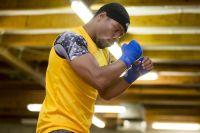 Обозреватели ESPN назвали самого недооцененного бойца в современном боксе