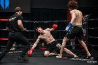 Видео боя Сергей Веселкин - Гаджи Меджидов Fair Fight XI