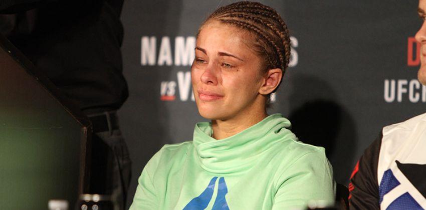 UFC Fight Night 80: Лучшие моменты пресс-конференции после турнира