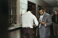 Насильник или жертва? За что суд приговорил Майка Тайсона к тюремному заключению