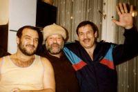 Олег Коротаев — другая история