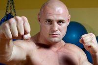 Константин Глухов рассказал о том, как поборол тяжелую болезнь