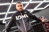 """Теофимо Лопес: """"Я могу только представить, через что Ломаченко проходит в 32 года с более чем 400 проведенными боями"""""""