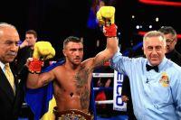 Следующим соперником Василия Ломаченко станет россиянин Роман Андреев?