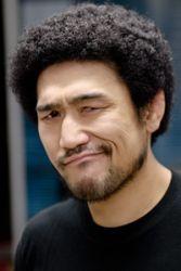 Mamoru Ямагучи