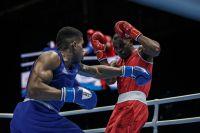 Результаты Чемпионата мира по боксу 2019 в Екатеринбурге