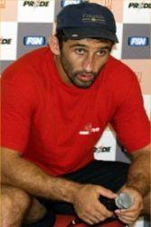 Амар Сулоев