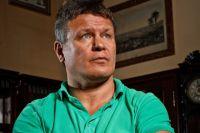 """Рустам Хабилов: """"Увижу Тактарова, скажу ему самые плохие слова, которые я знаю"""""""