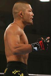 Shinsuke Shoji