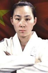 Сяо Нань Ян