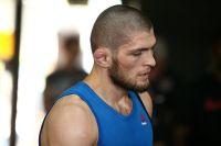 Семь боев Хабиба Нурмагомедова, которые так и не состоялись в UFC