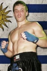 Emiliano Nielli (El Toro)
