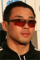 Йон Ман Ким