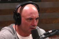 Джо Роган прокомментировал допинг-скандал с Ти Джеем Диллашоу