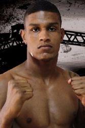 Thales Moraes