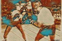 Гарри Уайли - величайший невоспетый тренер бокса