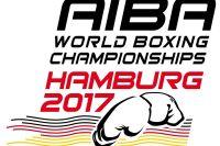 Чемпионат мира по боксу 2017 (1/8 финала, день)