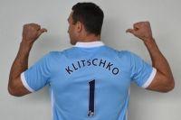 Бой Кличко – Джошуа будет транслироваться в 150 странах мира