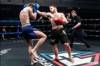 Видео боя Артем Швецов - Илья Норицин Fair Fight XI