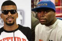 WBC: Победители боев Стивенсон - Джек и Гвоздик - Амар встретятся между собой